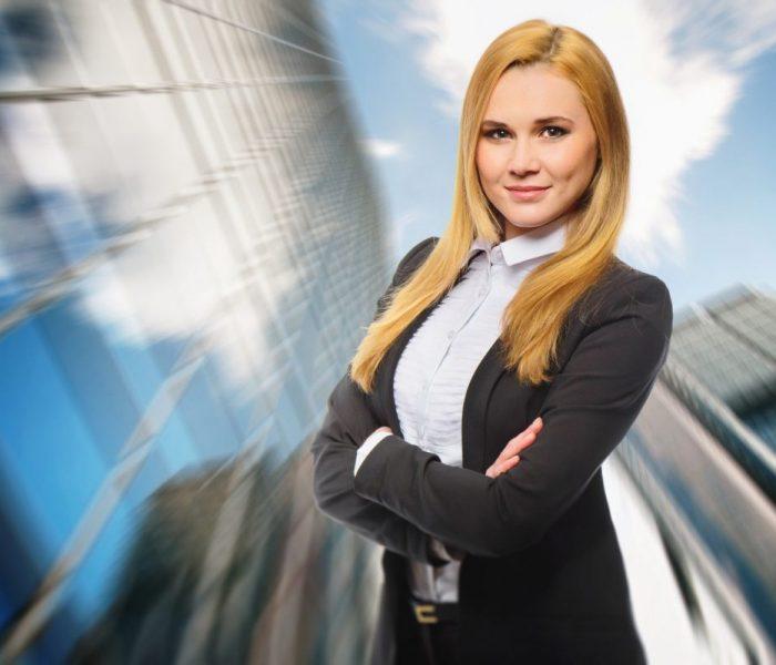 Success Strategies To Rock Your Career